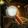 Mystery Crime Investigation - Criminal Case - Adventure of Crime Case Reviews