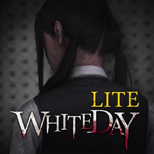 White Day Lite