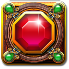 Activities of Jewel Unblock Puzzle - Jewel Diamond Edition