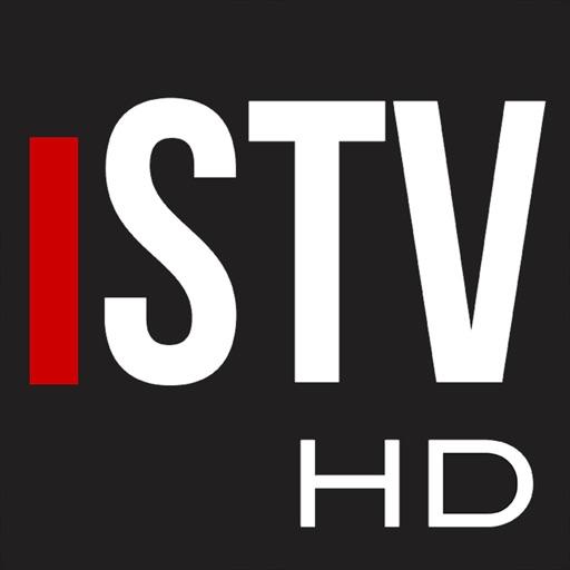iSoccerTV