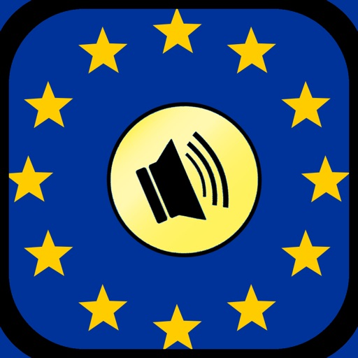 Listen Ode to Joy - Listen, read and learn the European official anthem