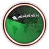 Where is Santa - Santa Tracker Reviews