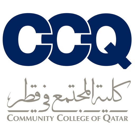 Ccq By Community College Of Qatar