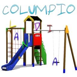 ColumpiolandiaApp