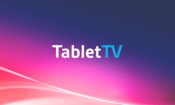 TabletTV Freeview