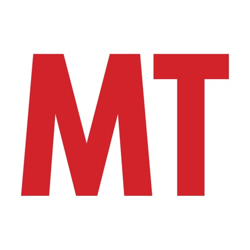 Motor Transport – the fortnightly newspaper for licensed road transport operators