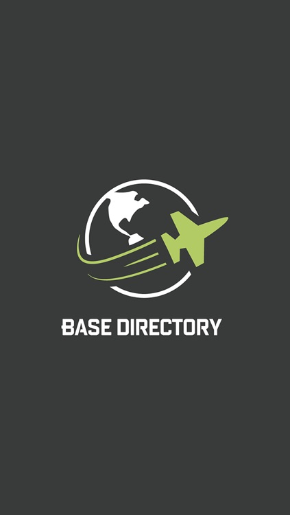 Base Directory screenshot-0