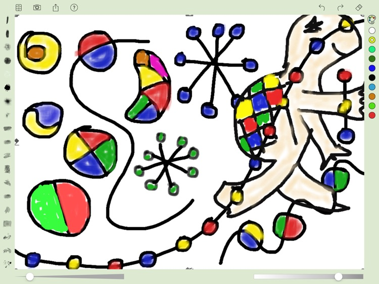 Urban Sketcher screenshot-3