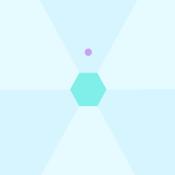 Spin Escape icon
