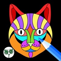 Codes for Creative Cats Art Class-Stress Relieving Coloring Books for Adults FREE Hack