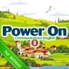 Power On II for school