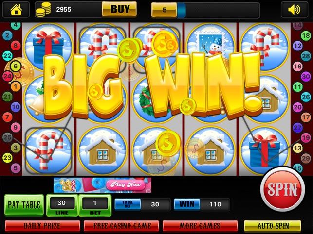 Игровое казино вулкан Прохладный download Играть в вулкан Яльчики установить
