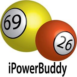 iPowerBuddy