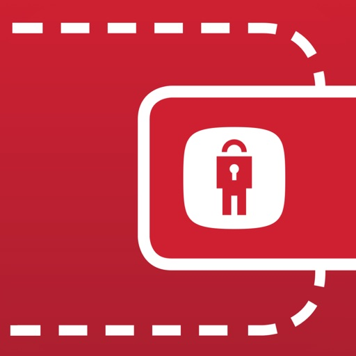 LifeLock Wallet - Store your cards in the cloud