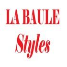 La Baule Styles icon