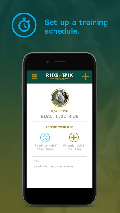Ride to Win screenshot four