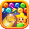 Candy Bubble Shooting Splash Star - The best bubble game Edition