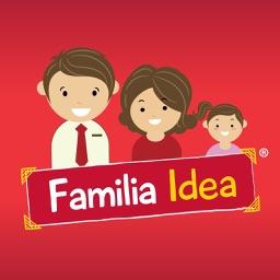 Familia Idea