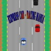Express Car - Racing Mania