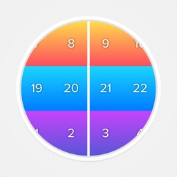 Time Lines - World Clock With Widget