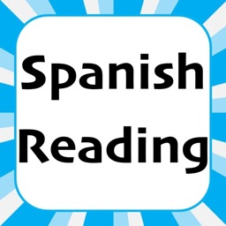 Spanish Reading ~ Main Idea