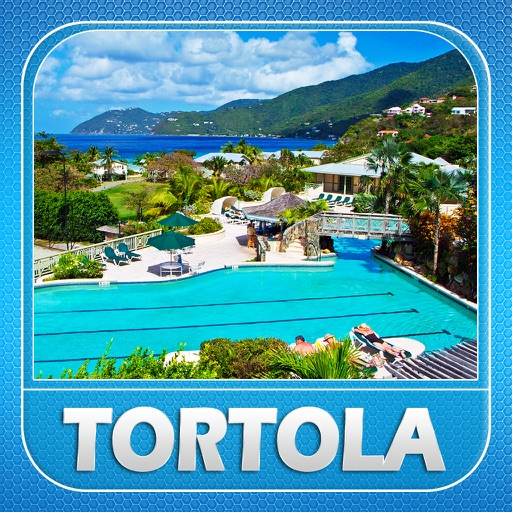 Tortola Island Travel Guide