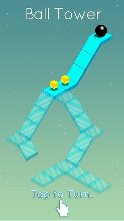 Ball Tower screenshot-0