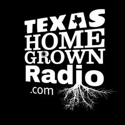Texas Home Grown Radio