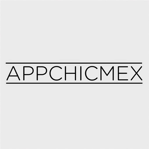 Appchicmex