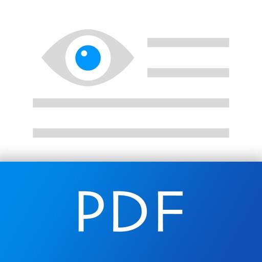 FamCal: Shared Family Calendar | Apps | 148Apps