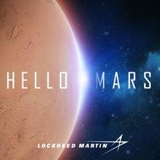 Activities of Hello Mars