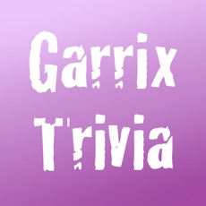 Activities of You Think You Know Me?  Martin Garrix Edition Trivia Quiz