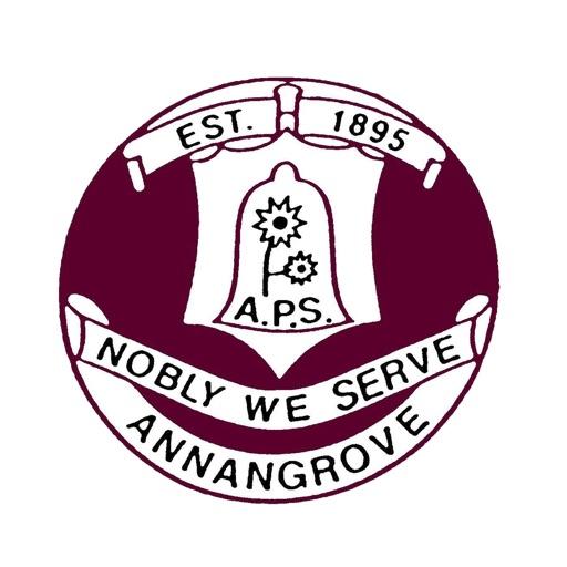 Annangrove Public School