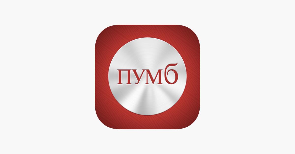 95 одобрений cashrussia микрокредиты взять кредит без работы официальной