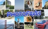 PhotoFaves