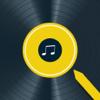 种子音乐播放器-好听的热门原创歌曲收音机