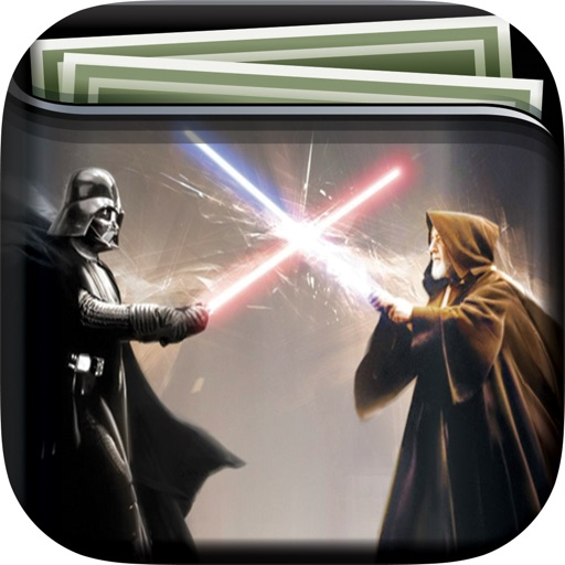 Jedi Art Gallery HD – Artworks Wallpapers , Themes and Collection Beautiful Backgrounds