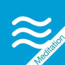 Ananda - Meditation & Intuition