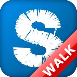 Sensoria Walk