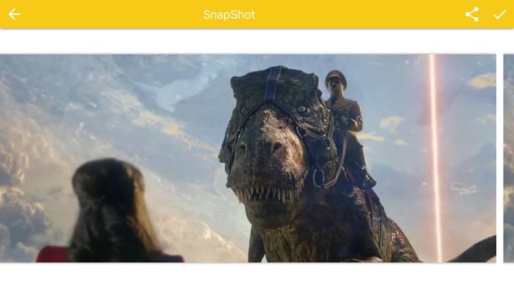 SnapClick - Video 2 photo , StillShots from video