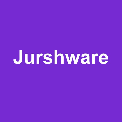Jurshware