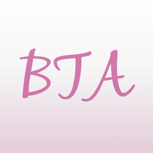 Beauty Transit Authority
