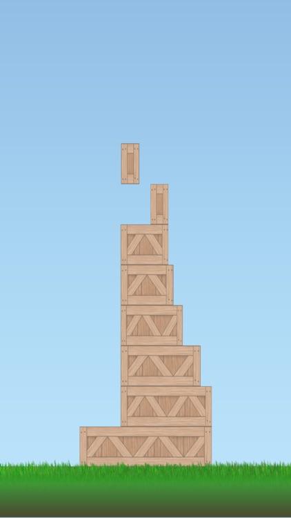 Speed Tower Stack screenshot-3