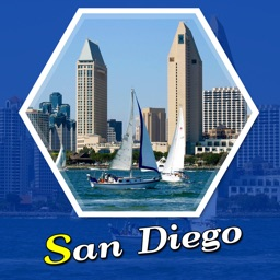 San Diego City Travel Guide