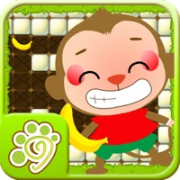 Codes for Monkey find the way to bananas (Happy Box) free puzzle games Hack