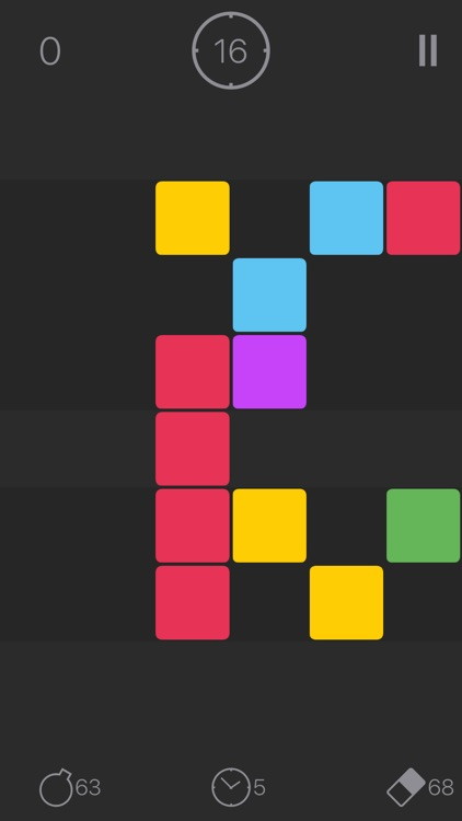 Kyoob: Find the square solution