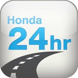 Honda Roadside