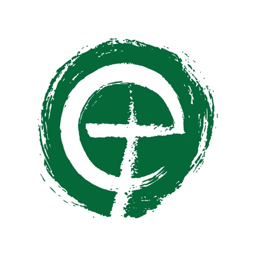 Evergreen Church Tulsa