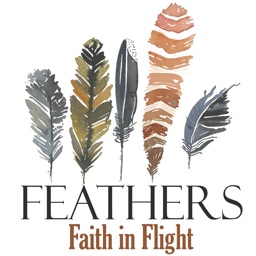 Feathers: Faith in Flight