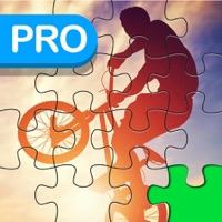 Codes for Fun Puzzle Packs Pro Edition For Jigsaw Fun-Lovers Hack